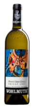 Wohlmuth Pinot Gris Gola Privat 2007