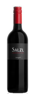 Salzl Zweigelt Selection 2015